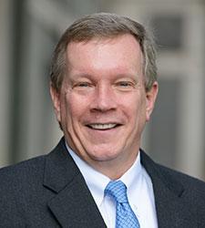 J. Dain Dulaney, Jr.