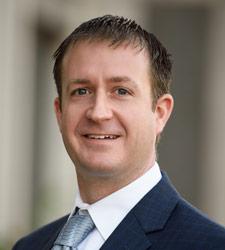 Brian Weyhrich